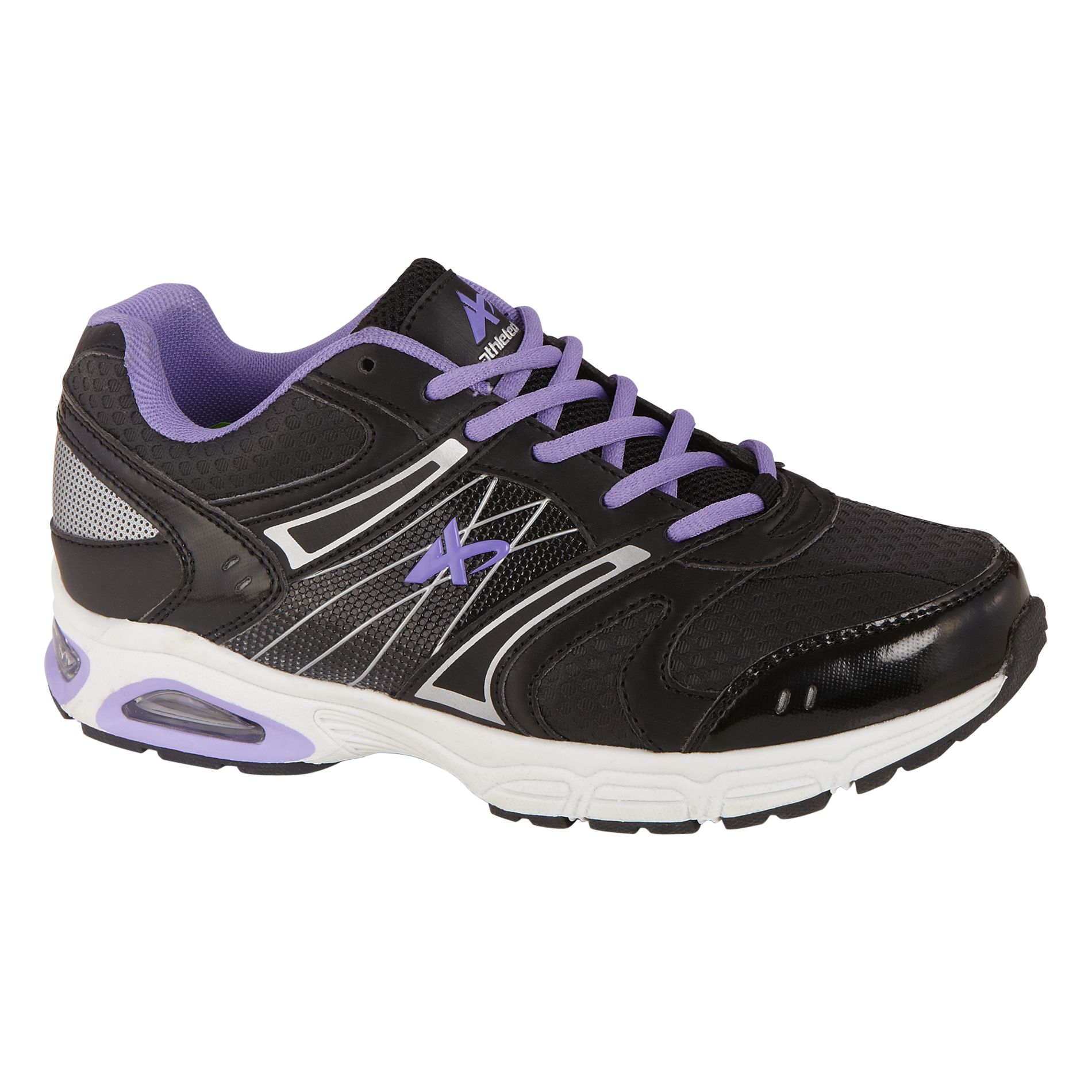Athletech  Women's Ath L-Sky Way