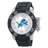 NFL DETROIT LIONS BEAST Sports Watch at Kmart.com