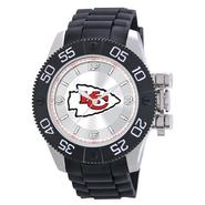 NFL KANSAS CITY CHIEFS BEAST Sports Watch at Kmart.com
