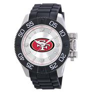 NFL SAN FRANCISCO 49ERS BEAST Sports Watch at Sears.com