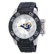 NFL ST. LOUIS RAMS BEAST Sports Watch at Sears.com