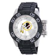 NFL WASHINGTON REDSKINS BEAST Sports Watch at Kmart.com
