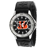 NFL CINCINNATI BENGALS VETERAN Sports Watch at Sears.com