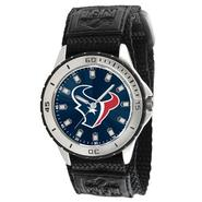 NFL HOUSTON TEXANS VETERAN Sports Watch at Kmart.com