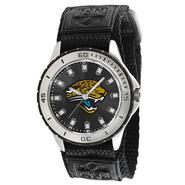 NFL JACKSONVILLE JAGUARS VETERAN Sports Watch at Kmart.com