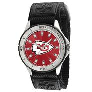 NFL KANSAS CITY CHIEFS VETERAN Sports Watch at Sears.com