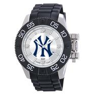 MLB NEW YORK YANKEES BEAST (NY Logo) Sports Watch at Kmart.com