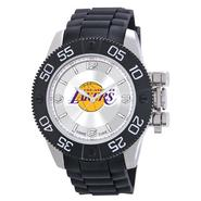 NBA LOS ANGELES LAKERS BEAST Sports Watch at Kmart.com
