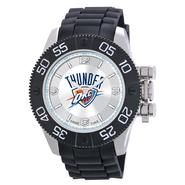 NBA OKLAHOMA CITY THUNDER BEAST Sports Watch at Sears.com