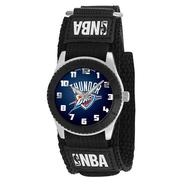 NBA OKLAHOMA CITY THUNDER ROOKIE Sports watch at Sears.com