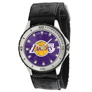 NBA LOS ANGELES LAKERS VETERAN Sports watch at Kmart.com