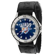 NBA OKLAHOMA CITY THUNDER VETERAN Sports watch at Sears.com
