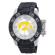 COLLEGE IOWA HAWKEYES BEAST SPORTS WATCH at Kmart.com