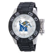 COLLEGE MEMPHIS BEAST SPORTS WATCH at Kmart.com