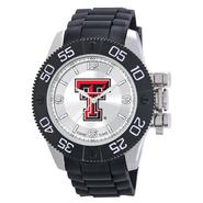 COLLEGE TEXAS TECH BEAST SPORTS WATCH at Kmart.com