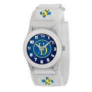COLLEGE UNIVERSITY OF DELAWARE ROOKIE WHITE SPORTS WATCH at Kmart.com