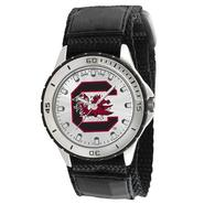 COLLEGE SOUTH CAROLINA VETERAN SPORTS WATCH at Kmart.com
