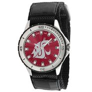 COLLEGE WASHINTON STATE VETERAN SPORTS WATCH at Kmart.com