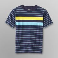 Toughskins Boy's Striped T-Shirt at Sears.com