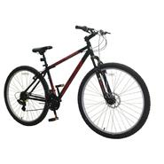 "29"" Mens Reaction Backlash Mountain Bike at Kmart.com"