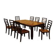 Venetian Worldwide San Isabel I Dining Table at Kmart.com