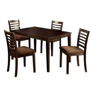 Venetian Worldwide Eaton I 5-piece Dining Set at Kmart.com