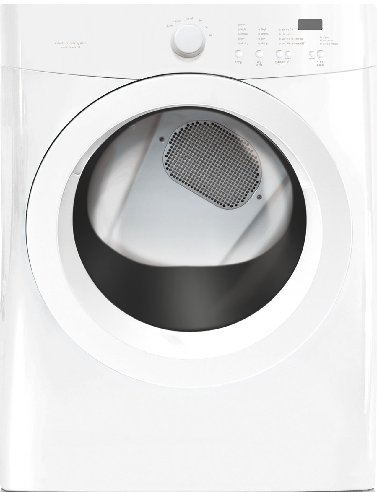 Frigidaire-7-0-cu-ft-Gas-Dryer