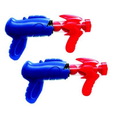 Ball Blaster (Two Pack)                                                                                                          at mygofer.com