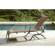 Ty Pennington Style Kesey Chaise Lounge & Side Table Bundle at Kmart.com