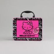 Sanrio Hello Kitty Girl's Fashion Tin - 11 Piece at Sears.com