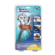 As Seen On TV Roto Punch Complete Home Mending Solution at Sears.com