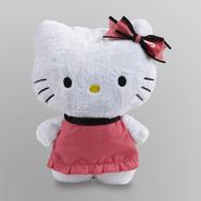 Hello Kitty Girl's Cuddle Pillow at Sears.com