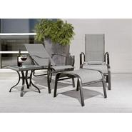 Essential Garden Hinton 5pc Seating Set at Kmart.com
