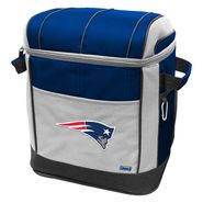 Coleman New England Patriots 50-Can Cooler at Kmart.com