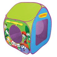 VeggieTale Pop-Up Playhouse at Kmart.com