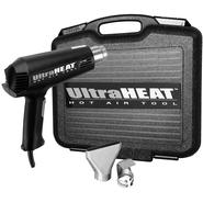 Craftsman UltraHEAT SV800K UltraHeat Heat Gun Kit at Craftsman.com
