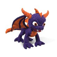 Skylanders Giants 10 inch Portal Action Plush - Spyro the Dragon at Kmart.com
