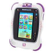 Vtech InnoTab IT2 S Pink Learning App Tablet at Kmart.com