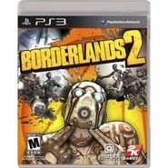 2K Games Borderlands 2 at Kmart.com