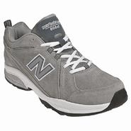 New Balance Mens 608V3 Cross Training Athletic Shoe Wide Width - Grey at Sears.com