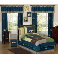 Sweet Jojo Designs Construction Collection 3pc Full/Queen Bedding Set at Sears.com