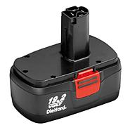Craftsman 19.2 volt Replacement Battery Pack at Sears.com