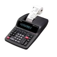 Casio Heavy Duty Printing Calculator at Kmart.com