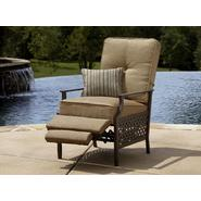 La-Z-Boy Outdoor Kennedy Recliner at Sears.com