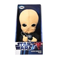 "Underground Toys Star Wars 9"" Talking Cantina Band at Kmart.com"