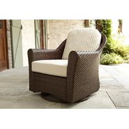 Country Living Clover Creek Swivel Glider at Sears.com