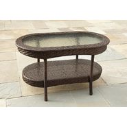 Country Living Clover Creek Coffee Table at Kmart.com