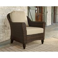 Country Living Clover Creek Chair at Sears.com