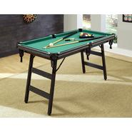 Home Styles The Hot Shot 5-Foot Pool Table at Kmart.com