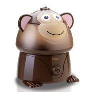 Crane USA Crane Ultrasonic Cool Mist Humidifier, Monkey at Kmart.com
